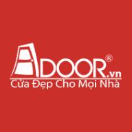 Adoor