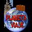 Planeta Viaje