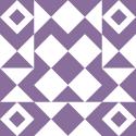 Immagine avatar per Veki