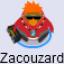 zacoutoon