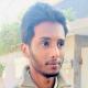 arsalan_ahmed