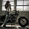 Jak zacząć grę w klubie motocyklowym? - last post by Creatywny