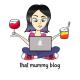 That Mummy Blog