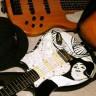rockstarjazzcat