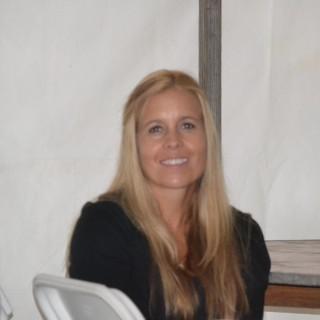 Natalie Gutwein