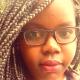 melanie_achieng