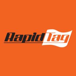 rapidtag