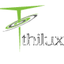 Avatar for thilux from gravatar.com
