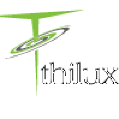 thilux