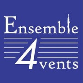 ensemble 4 vents