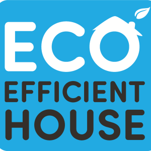 ecoefficienthousemarketing
