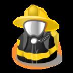 Avatar de FireFighter764