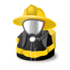Avatar de FireFighter764