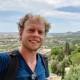 Leon van Wissen's avatar