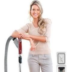 Best Vacuum for Small Apartment - Best Home Vacuum