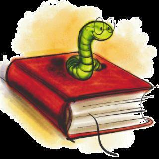 littlebookworm118