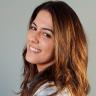 Gabriela Mateos