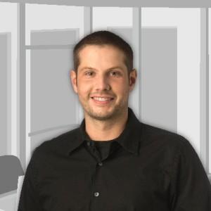 Ryan Stemkoski