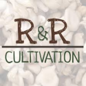 Avatar of rrcultivation