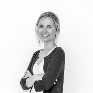 Anne-Sophie Guillon