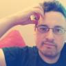 avatar for Phil Stewart