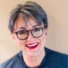 Joanne Formanek Gustafson