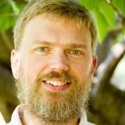 Jon Jensen