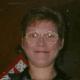 Sophia Garis