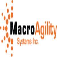 macroagility