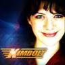 Kimbolt