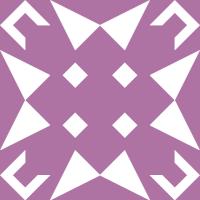 gravatar for tim_mci