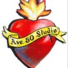 Avenue 50 Studio
