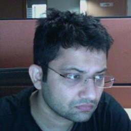 nishant_kaushik