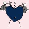 Avatar von Nycop