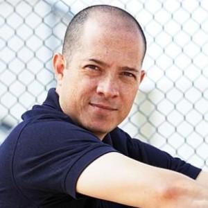 Chuck Espinoza