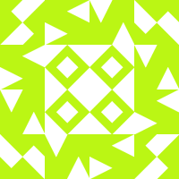 C310e4e69cb1f98a95cdf2e78f87db7a