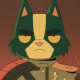 MarioG1's avatar