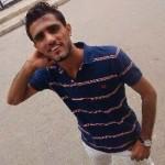 Abdbd Khaled