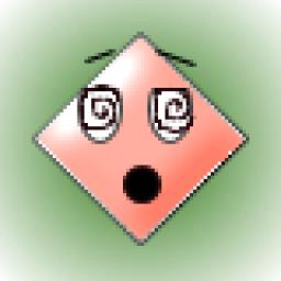 avatar de Ricxon