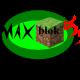 maxblok59