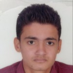 Profile picture of Bharat