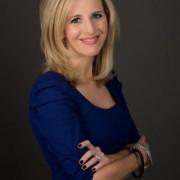 Photo of Jade McCarthy