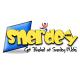 Snerdey