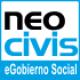 neocivis.es