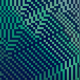 inket's avatar