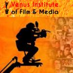 Acting School In Noida