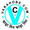 VARAHOBE