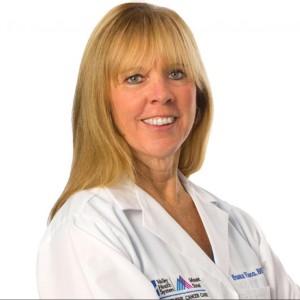 Susan Visco, RN