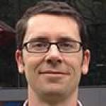 Rohan Lowe