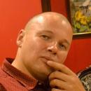 avatar for Денис Терентьев